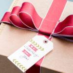 emballages-scrapbooking-extra-gande