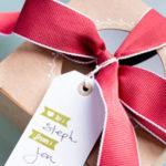 emballages-scrapbooking-jolie-lucarne