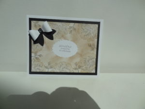 set de tampon stampinup stippled blossoms