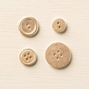 boutons stampin'up