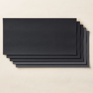 papier ardoise stampi'nup