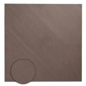 Simply Scored Diagonal Scoring Plate