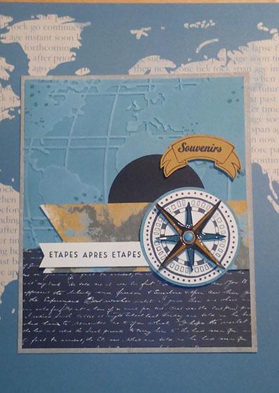 ob_952786_album-grands-voyageurs-sandie