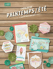 catalogue-printemps-ete-2017-stampinup
