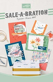 catalogue-saleabration-2017-stampinup