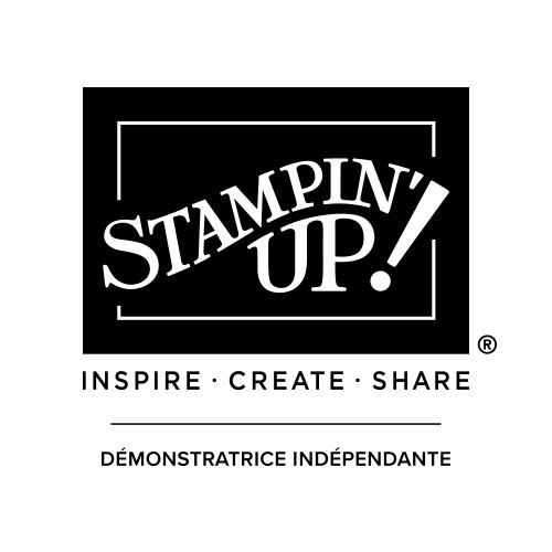atelier-de-loisirs-créatifs-stampinup