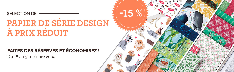 promotion-stampinup-papier-design -ocotbre