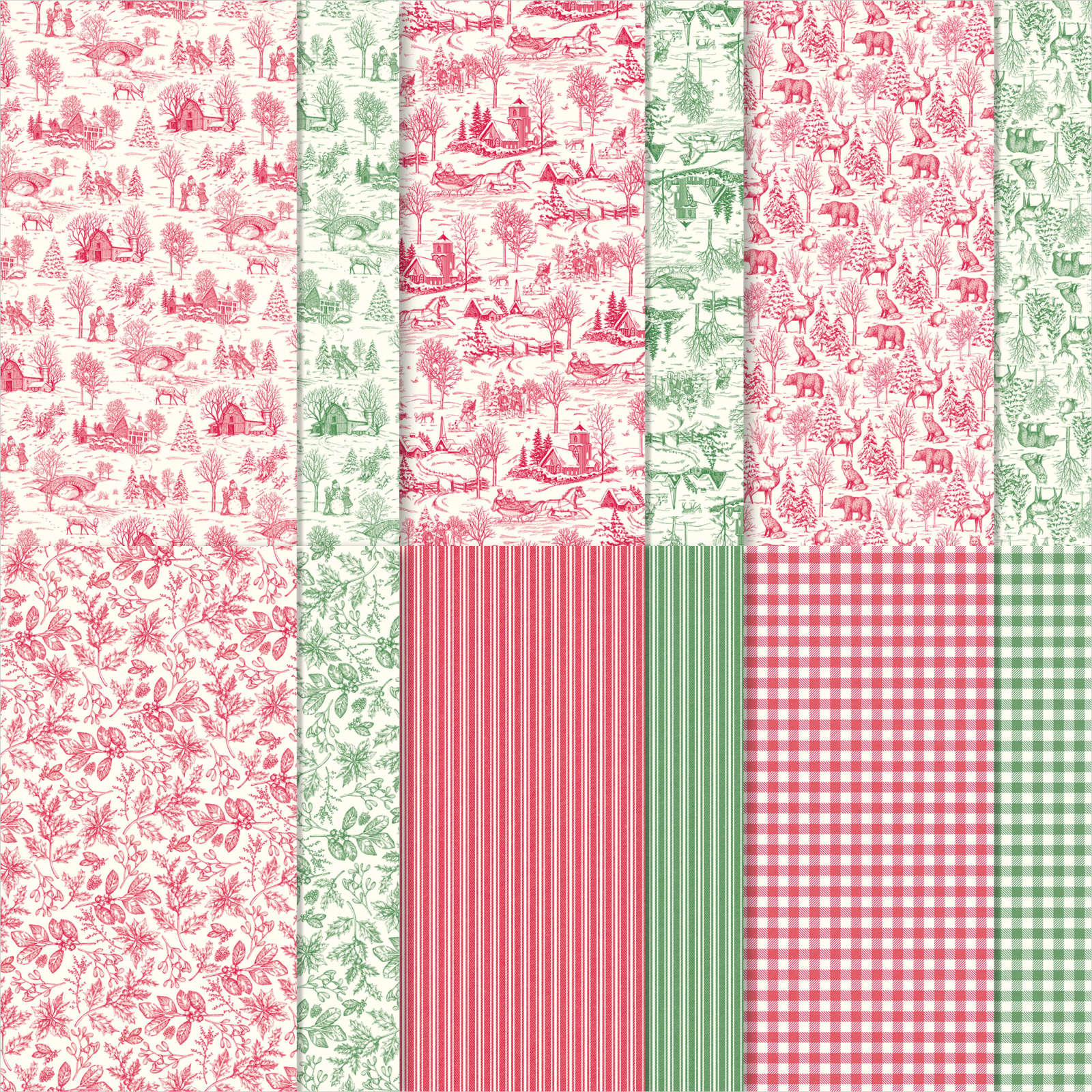https://www.stampinup.fr/products/papier-de-la-série-design-toile-traditionnelle?demoid=5017343
