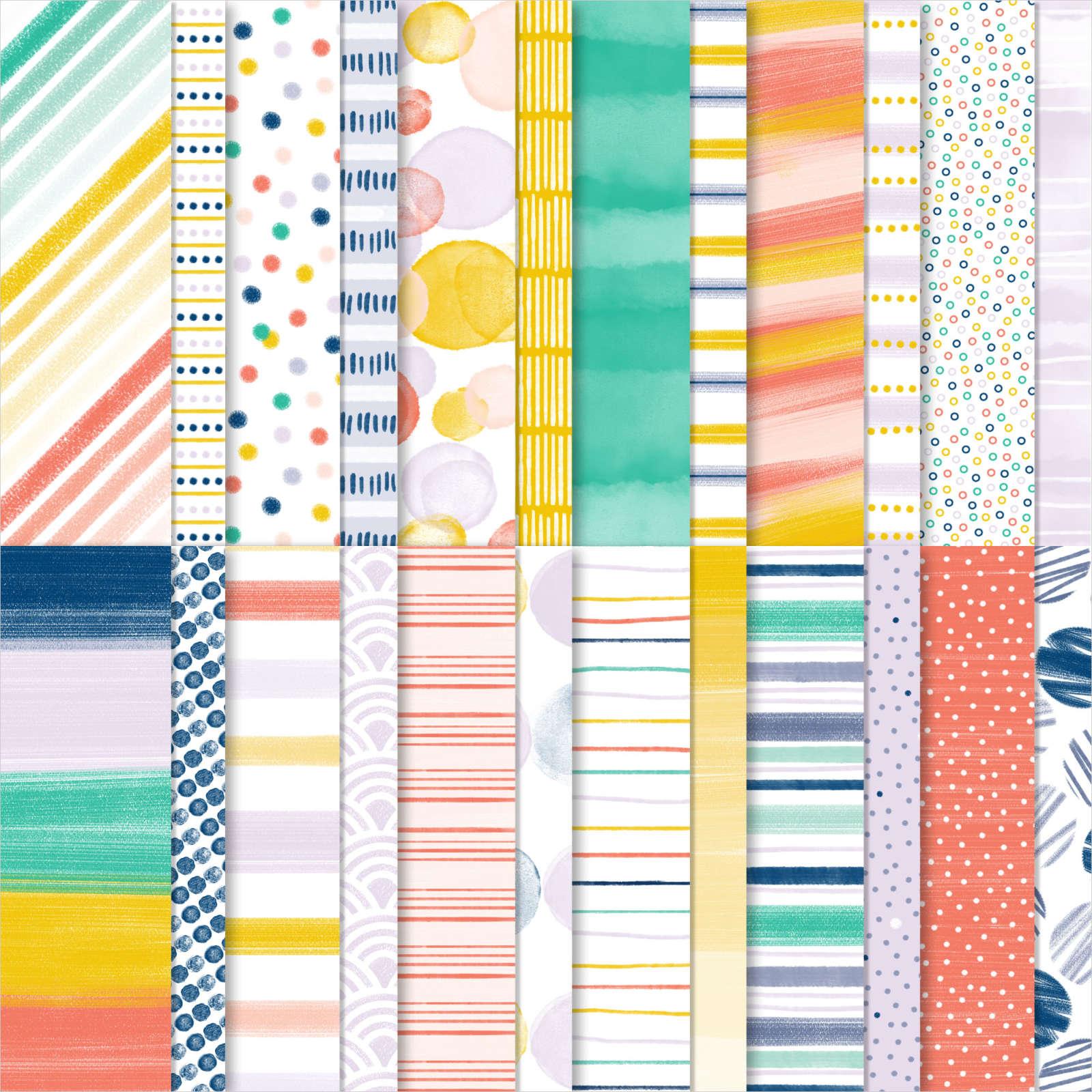 papier-stampinup-design-desir2scrap