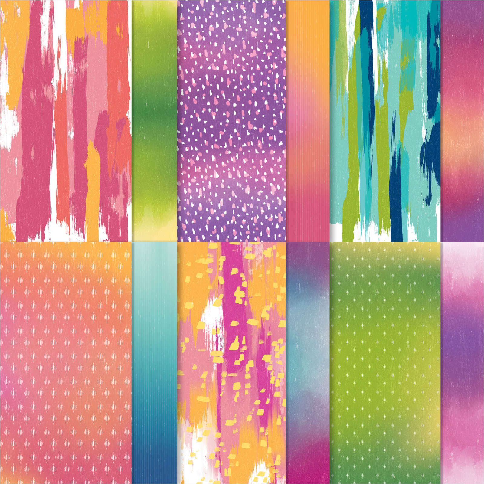Papier-stampinup-design-promo-scrapbooking-loisirs-créatifs