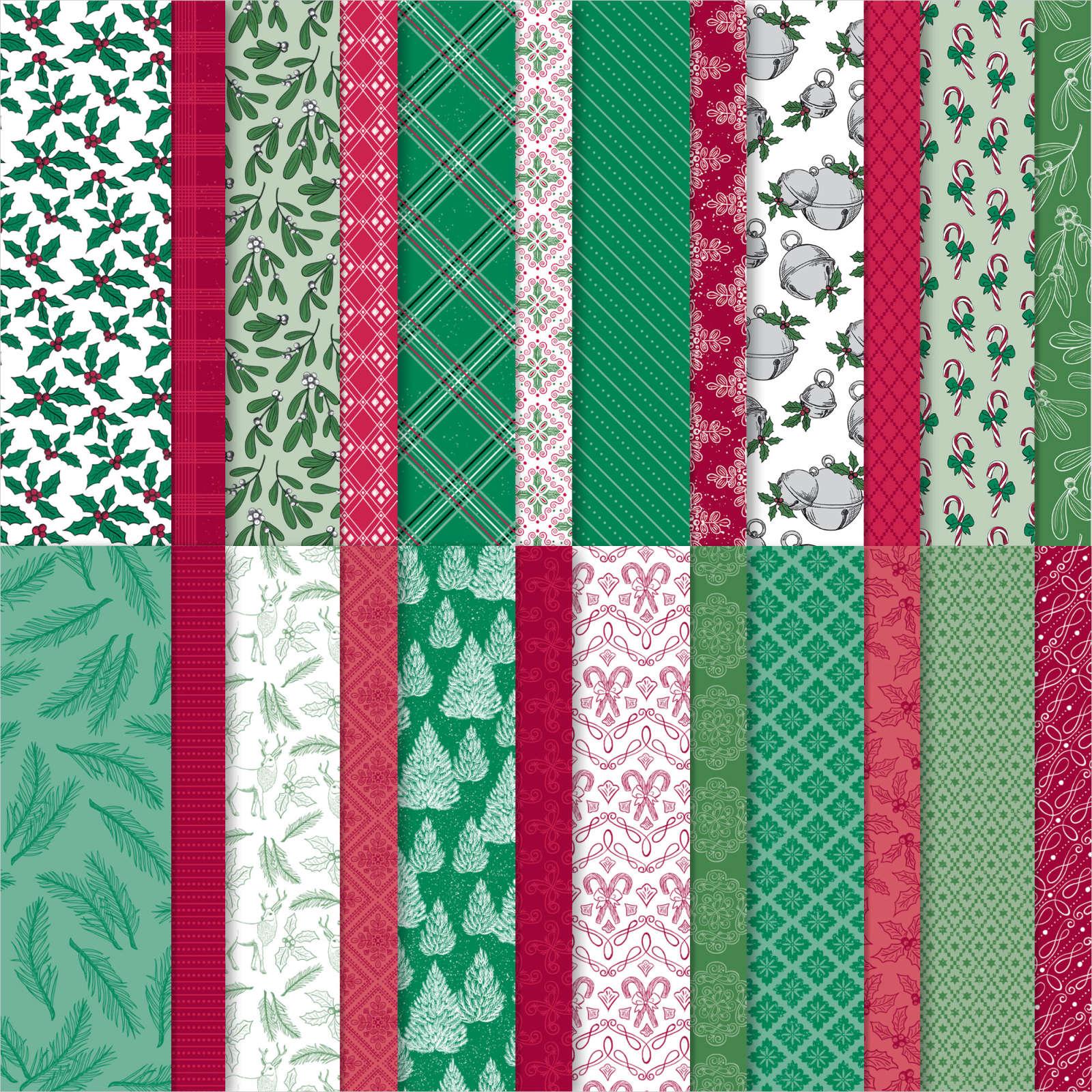 papier-stampinup-design-promo-octobre-loisirs-créatifs