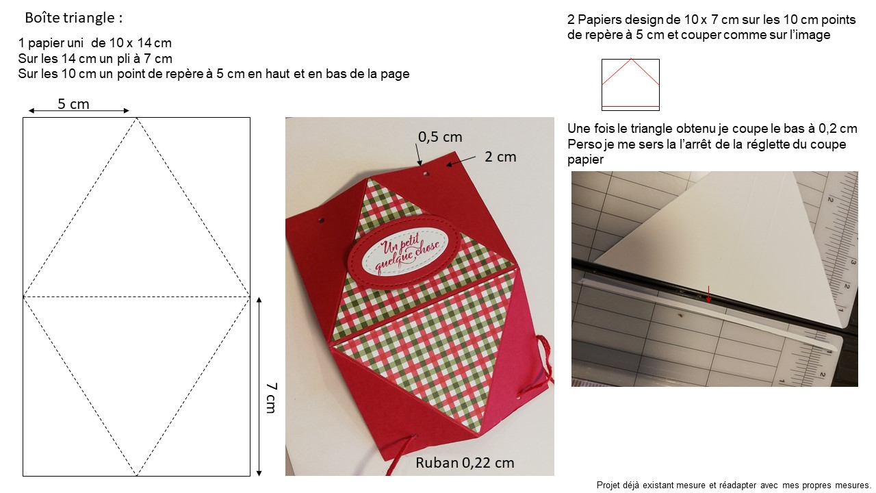 tutoriel-pdf-stampinup-deco-de-table-noel