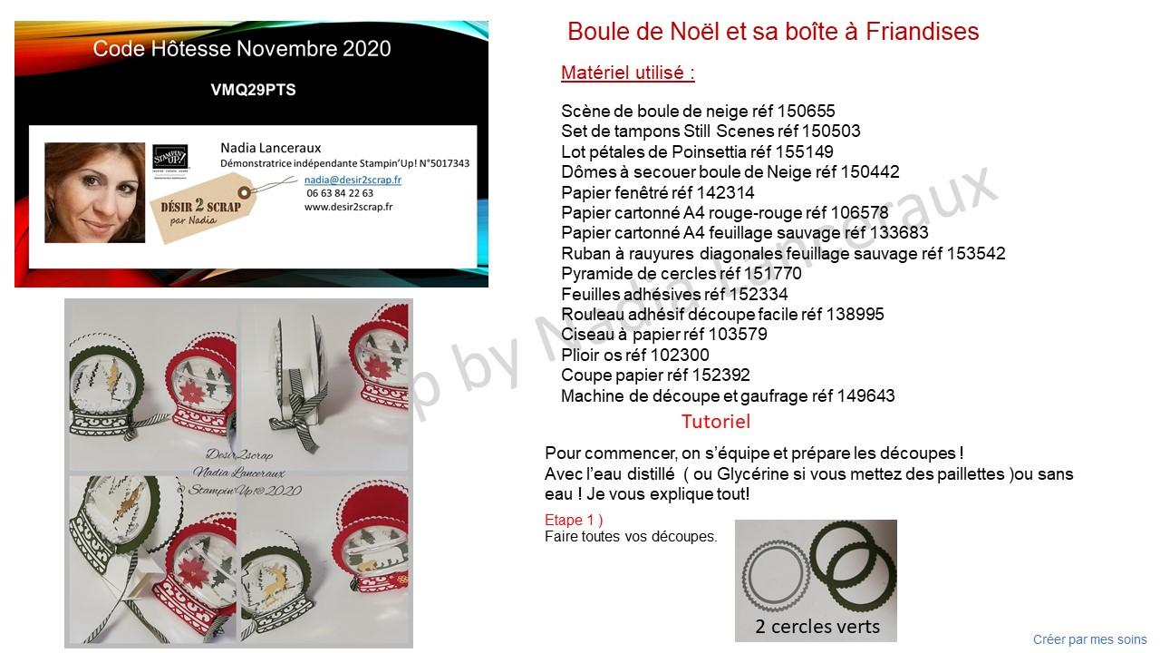 tutoriel-boule-de-noel-stampinup